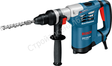 rotary-hammer-with-sds-plus-gbh-4-32-dfr-32563.png