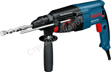 rotary-hammer-with-sds-plus-gbh-2-26-dre-5955.png